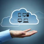 cloud_desktops